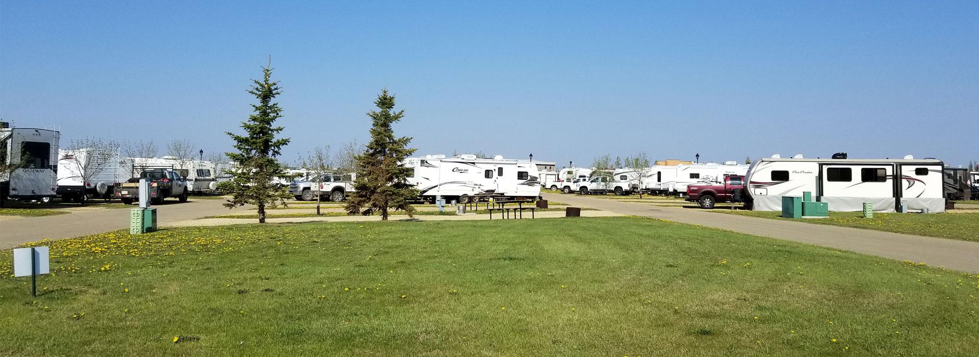 CRE-RV-Park-Campground-001