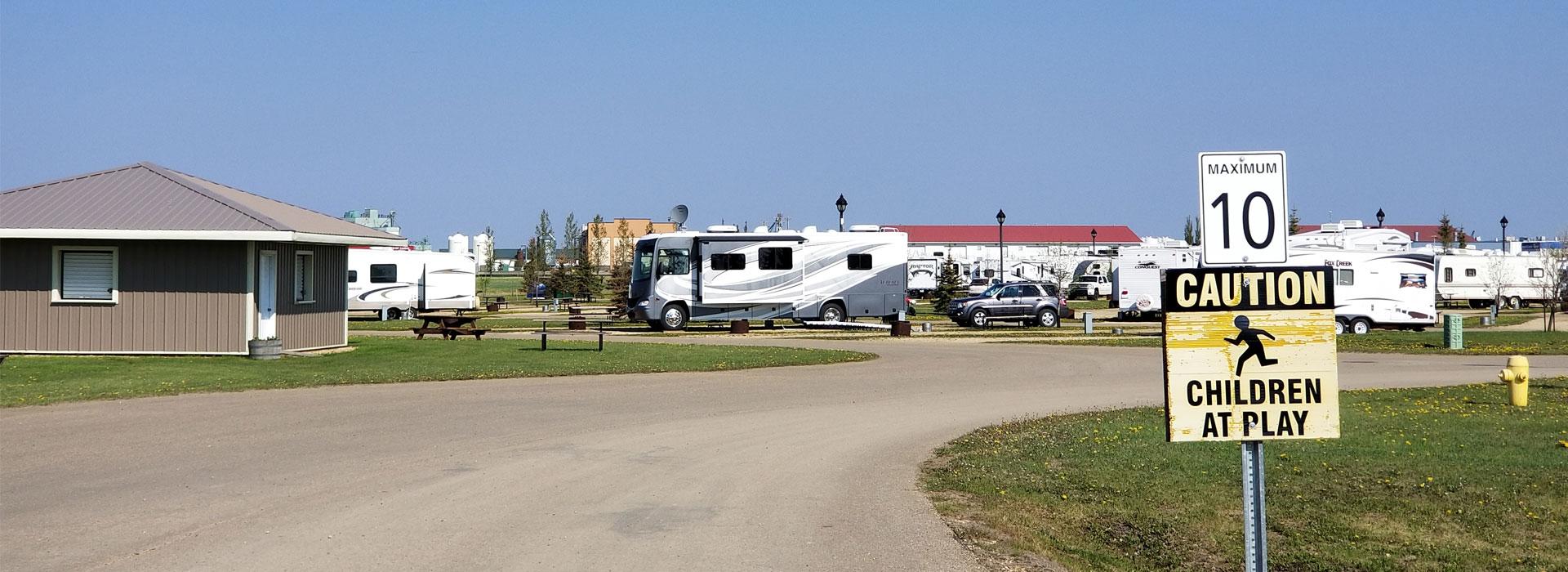 CRE-RV-Park-Campground-003