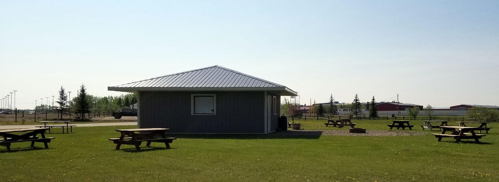 CRE-RV-Park-Facility-005