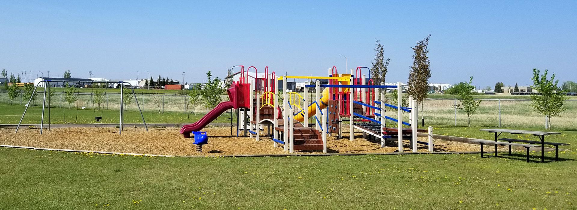 CRE-RV-Park-PlayGround-004