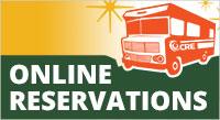 Online Reservations